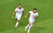 'Trận đấu với Việt Nam sẽ là trận chung kết của Iran'