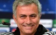 Mourinho 'tái xuất' với vai trò bình luận viên ở Asian Cup 2019