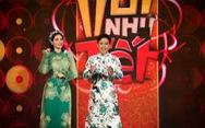 Dàn ca sĩ ngôi sao 'đại náo' Gala nhạc Việt - Vui như Tết