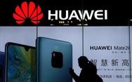 Ba Lan kêu gọi EU và NATO có lập trường chung với Huawei