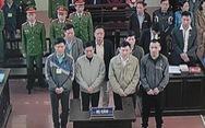 Không hoãn tòa dù luật sư đề nghị 'giám định tâm thần' bác sĩ Lương