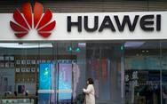 Báo Trung Quốc dọa Ba Lan 'phải trả giá' vụ bắt nhân viên Huawei