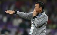 AFC cho phép HLV Yodyadthai dẫn dắt tuyển Thái Lan dù thiếu bằng cấp