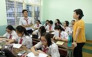 Thiếu 5.400 giáo viên dạy môn nghệ thuật