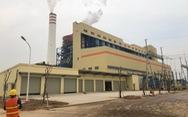 Mất 10 năm làm thủ tục xây nhà máy điện, doanh nghiệp kiến nghị tháo gỡ