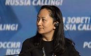 Mỹ điều tra cáo buộc đánh cắp bí mật thương mại của Huawei
