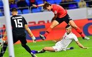 Philippines, Thái vô tốp 3 đội... 'chơi xấu' nhất vòng bảng Asian Cup 2019