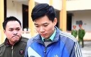 Hoàng Công Lương ký 4 y lệnh vì 'phải chia sẻ kinh nghiệm'