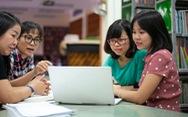 Bộ GD-ĐT yêu cầu trường không 'đẻ' thêm sổ sách cho giáo viên