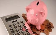 Quy định về tiền gửi tiết kiệm