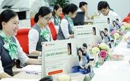VPBank đạt lợi nhuận gần 9.200 tỷ đồng