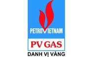 """Diễn đàn:""""CPTPP: Cơ hội nào cho doanh nghiệp Việt Nam?"""""""
