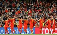 """HLV Marcello Lippi: 'Tôi hạnh phúc với màn trình diễn tuyệt vời của Trung Quốc"""""""