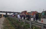 Bộ trưởng GTVT Nguyễn Văn Thể: Đây là vụ tai nạn đặc biệt nghiêm trọng!
