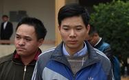 Bác sĩ Hoàng Công Lương bị đề nghị 36-42 tháng tù