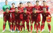Khán giả quốc tế tán dương 'cổ tích Việt Nam'  ở Asian Cup