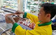 Dân Sài Gòn ăn món Bắc, người Hà Nội nhâm nhi món Nam