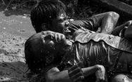 Nhà sản xuất phim Ròm bị xử phạt 40 triệu đồng và buộc tiêu hủy tang vật