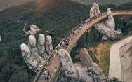 Du lịch Việt Nam - những điểm đến say lòng du khách