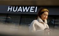 Trung Quốc phản ứng dữ dội với các cáo buộc của Mỹ với Huawei