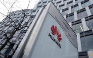 Mỹ cáo buộc Huawei đánh cắp công nghệ, vi phạm lệnh trừng phạt