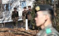 Hàn Quốc khẳng định quyền Đại sứ Triều Tiên tại Ý đào tẩu