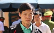 Video BS Hoàng Công Lương chia sẻ sau khi tòa tuyên phạt 42 tháng tù