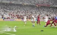 Asian Cup 2019 có mang châu Á lại gần nhau?