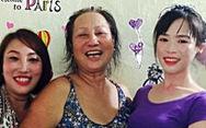 '12 năm làm dâu xứ Hàn, tôi run lên khi lần đầu về quê ăn tết'