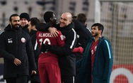 HLV Sanchez tiết lộ 'bí quyết' giúp Qatar làm nên lịch sử ở Asian Cup 2019