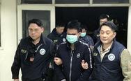 Đài Loan treo thưởng tìm du khách Việt 'mất tích' 3 triệu đồng/người