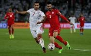Nhờ trọng tài, chủ nhà UAE thoát thua Bahrain ở trận mở màn Asian Cup