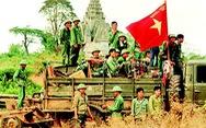 40 năm giải cứu Campuchia - Kỳ cuối: Cái giá của sự hi sinh