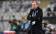 Thảm bại ở trận ra quân Asian Cup, Thái Lan sa thải HLV Rajevac