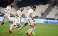 Đè bẹp Yemen 5-0, Iran gửi 'chiến thư' đến tuyển Việt Nam