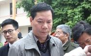 Nguyên giám đốc 'xuất hiện', BS Lương vắng mặt, hoãn phiên tòa chạy thận 9 người chết