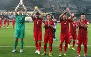 Các thủ môn trên thế giới cứu thua ra sao trong tình huống của Văn Lâm?