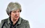 Anh chốt ngày bỏ phiếu Brexit, tuyên bố không trì hoãn thời điểm rời EU