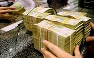 TP.HCM thưởng tết cao nhất 3,5 tỉ đồng, thấp nhất 4 triệu đồng