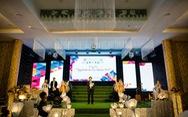 Đại học Duy Tân chào đón tân sinh viên Khoa kiến trúc & mỹ thuật