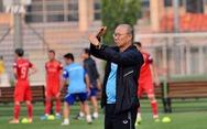 Đã mua bản quyền truyền hình các trận đấu của tuyển Việt Nam tại vòng loại World Cup 2022