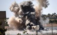 Ankara đối mặt 'trừng phạt địa ngục' từ Mỹ sau khi đưa quân tấn công người Kurd