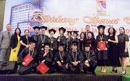 Điểm khác biệt của chương trình đào tạo Bác sỹ Nha khoa quốc tế - MISD Indonesia