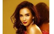 'The Ai Phuong show 2' - trọn cả mùa vào top trending NhacCuaTui