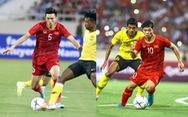 Công Phượng, Văn Hậu sẽ thi đấu 'đúng sức' trong trận gặp Indonesia?