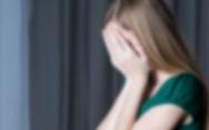 Lên án cô đánh trò, nhưng giáo viên bị bạo hành thì sao?