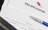 Thái Lan bổ sung điều kiện cấp thị thực lưu trú dài hạn