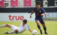 U19 Thái Lan đại bại ở giải giao hữu, CĐV nói 'nhìn Việt Nam mà thấy thèm'