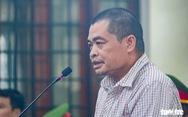 Xét xử gian lận thi cử tại Hà Giang: 'Lão phật gia' là ai?