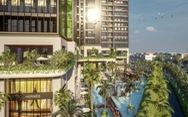 5 điểm vàng xứng đáng để 'mở hầu bao' với Sunshine City Sài Gòn